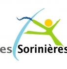 Financer son Bafa - Les Sorinières