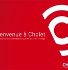 Réductions Culture et Sport - Nouveaux Choletais
