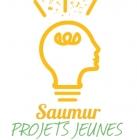 Saumur Projets Jeunes - Aide financière et méthodologique
