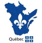 Etudiant Laval Job d'été au Québec