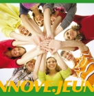 Innove.jeune - Aide aux projets jeunes en Sarthe