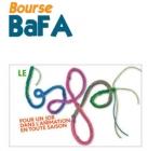 Bourse BAFA – Saint-Hilaire de Riez