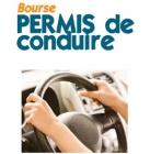Financer son permis de conduire - Saint-Hilaire de Riez