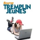 Bourse Tremplin Jeunes – Saint-Hilaire de Riez