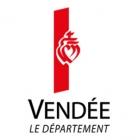 Prêt d'honneur de Département de la Vendée