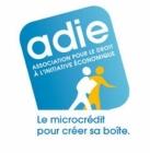 Microcrédit de l'ADIE - Financer une micro-entreprise