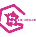 Aide Mobili-jeune