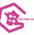 Aide mobili-pass