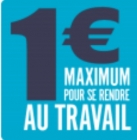 Aide régionale à la mobilité professionnelle