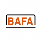 Aide au Bafa - Rezé - Devenir animateur