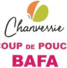 Coup de pouce Bafa - Chanverrie
