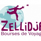 Bourses de Voyages Zellidja