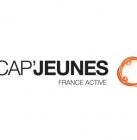 Cap'Jeunes : accompagnement et subvention d'investissement pour la création d'entreprise