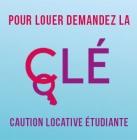 Caution Locative Etudiante - CLE