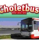 Abonnements scolaires et étudiants - Choletbus
