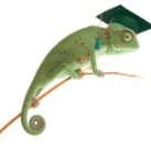 Forfait étudiant+ - Pays de la Loire