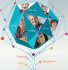 La Cordée : soutien aux projets - Vendée