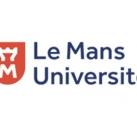 Le Mans Université - Soutien aux associations de pratiques culturelles