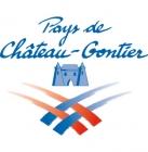 Jeunes Communauté de Communes du Pays de Château-Gontier