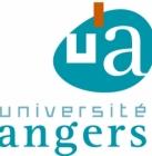 FSDIE - Université d'Angers