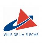 Jeunes La Flèche - Sarthe