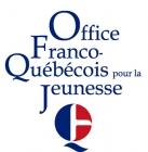 Programmes de mobilité de l'Office Franco-Québécois pour la Jeunesse (OFQJ)