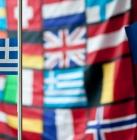 Bourse Erasmus+ pour les stages et les études en Europe