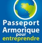Passeport Armorique pour Entreprendre - Etudiants de moins de 26 ans Pays de la Loire