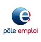 Allocation d'aide au retour à l'emploi (ARE)