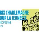 Prix Charlemagne pour la jeunesse européenne