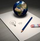 Bourse AVI du Voyage Solidaire avec Culture-Aventure