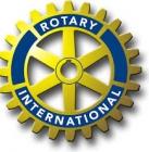 Rotary Ibternational - Programmes d'échanges de jeunes et bourses