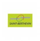 Aide aux jeunes de Saint-Berthevin