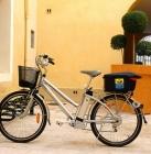Subvention pour l'achat de vélo électrique pour les salariés inclus dans un plan de mobilité d'entreprise - Nantes métropole