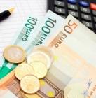Aide financière pour les jeunes apprentis
