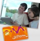 Abonnements scolaires - Setram - Le Mans Métropole